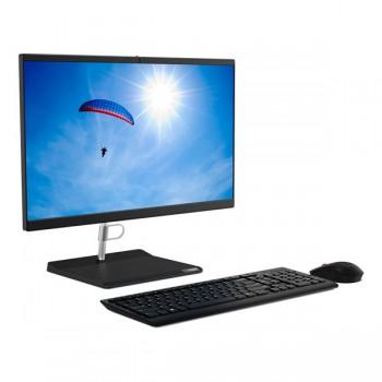Pc De Bureau All-In-One Lenovo V30a-22IML i3 10è Gén 4Go 1To - 11FV000JFM - Noir - prix tunisie