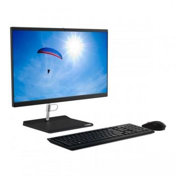 PC De Bureau All In One Lenovo V30A-22IML AIO i5 10è Gén 4Go 1To - 11FV000MFM - Noir - prix tunisie