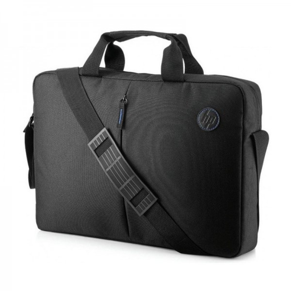 "Sacoche Pour Pc Portable HP Value T9B50AA 15.6"" - prix tunisie"
