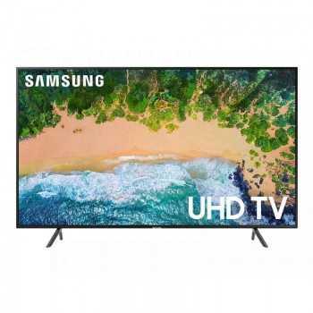 "Téléviseur Samsung 49"" UHD 4K Smart - 49NU7100 Tunisie"