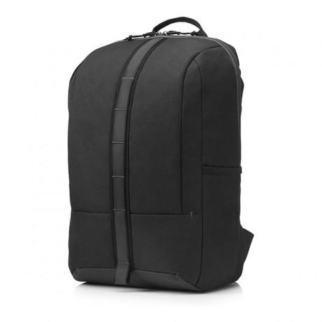 """Sac à Dos HP pour Pc Portable 15.6"""" HP 5EE91AA - Commuter Noir"""