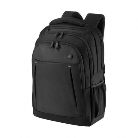 """Sac à Dos HP Business Pour Pc Portable 17.3"""" 2SC67AA - Noir - prix tunisie"""