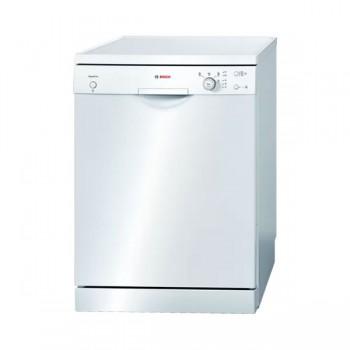 Lave-vaisselle Bosch Pose-libre 60 Cm 13 Couverts SMS40E32EU Blanc - prix tunisie