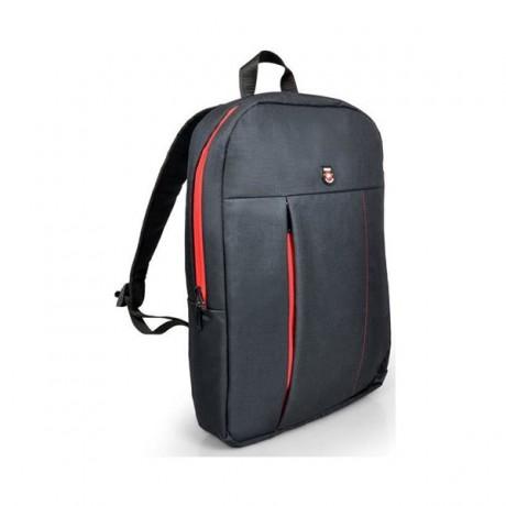 Sac à Dos Port Designs Portland Backpack 15.6'' 105330 - Noir - prix tunisie