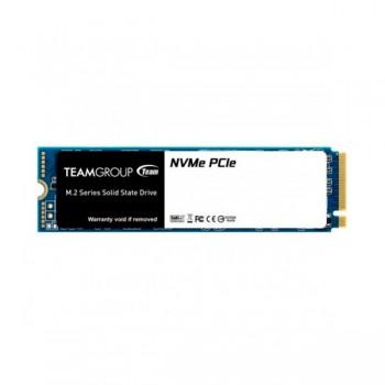 Disque Dur Interne TEAMGROUP M.2 512GO SSD MP34 - prix tunisie