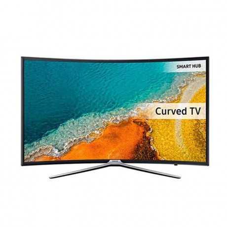 "Téléviseur SAMSUNG 49"" K6500 Full HD Curved Smart Série 6 (UA49K6500) Tunisie"