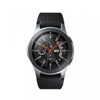 Samsung Galaxy Watch 46MM...