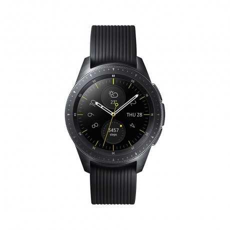 Samsung Galaxy Watch 42mm Bluetooth