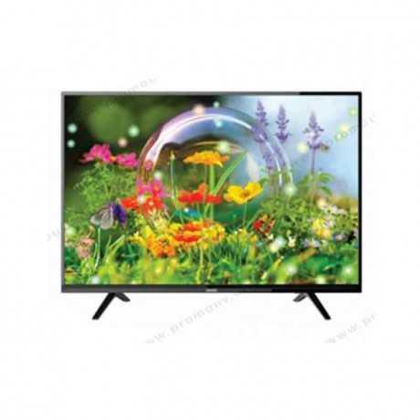 Téléviseur TELEFUNKEN E2 40'' FULL HD LED -TV40E2 tunisie