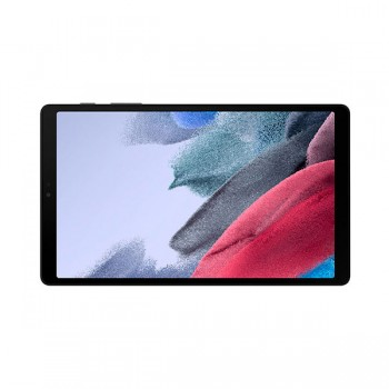 Samsung Galaxy Tab A7 Lite prix Tunisie - Galaxy Tab A7 Lite fiche technique Tunisie