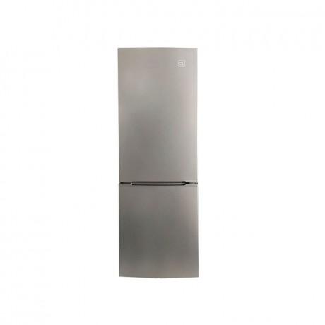 Réfrigérateur CL 420 Litres NoFrost CL420 prix tunisie