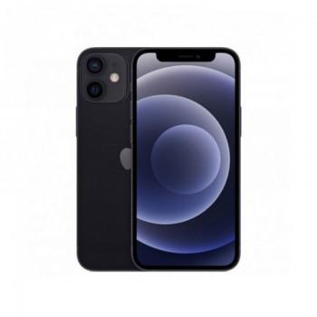 iPhone 12 mini 128GB - Noir
