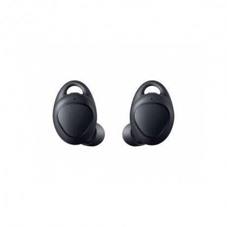 Samsung Gear IconX SM-R140NZKAXEF