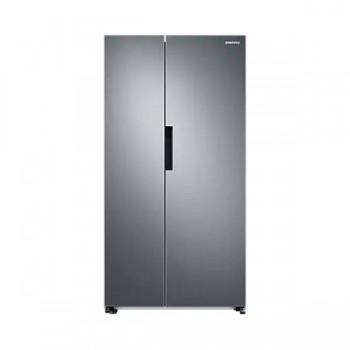 Réfrigérateur Samsung RS66 Side By Side, 652L RS66A8100S9 - prix tunisie