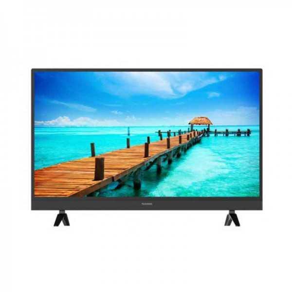 Téléviseur TELEFUNKEN E3 40'' Smart Full HD LED -TV40E3 tunisie