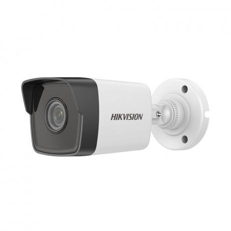 Camera de surveillance Hikvision IP 2MP IR30m