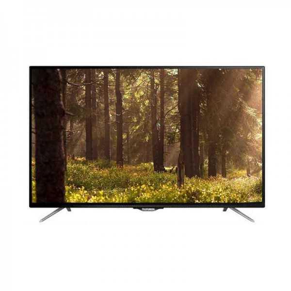 """Téléviseur TELEFUNKEN 43"""" LED Full HD -TV43E2 tunisie"""