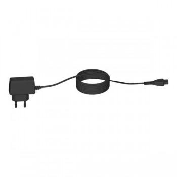 Chargeur De Batterie Kärcher Pour OC3 - 6.654-370.3 - prix tunisie