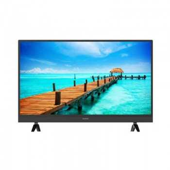 Téléviseur TELEFUNKEN E3 43'' SMART FULL HD LED -TV43E3 tunisie