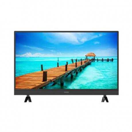 Téléviseur TELEFUNKEN E3 43'' SMART FULL HD LED -TV43E3 tunisie