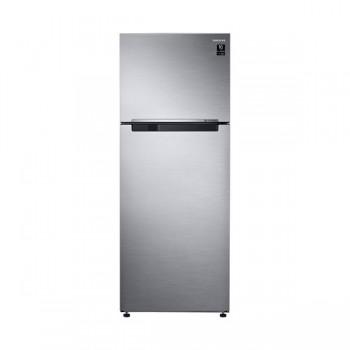 Réfrigérateur Samsung RT65 Mono Cooling 460 Litres Silver - RT65K600JS8 - prix tunisie