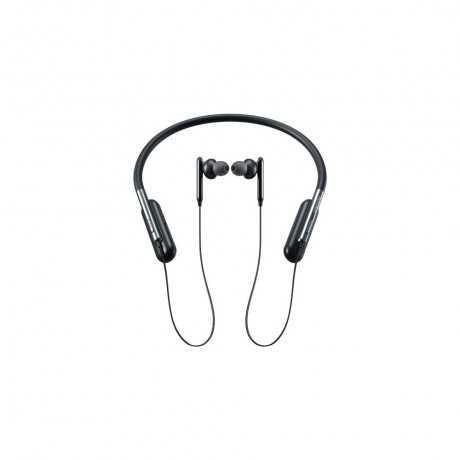Écouteur Samsung Level U FLEX EO-BG950CWEGWW Noir