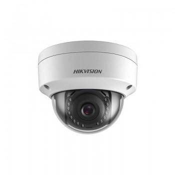 Camera De Surveillance Hikvision IP Dôme 4MP IR30m