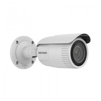 Camera de Surveillance  Hikvision IP Bullet IR30m VARIFOCAL 4MP DS-2CD1643G0-IZ
