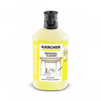 Détergent Universel Karcher RM626 1L - 6.295-753.0 - prix tunisie