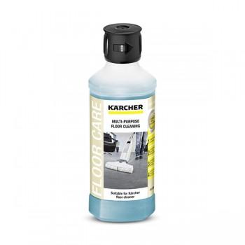 Nettoyant Universel Karcher Pour Sols RM536 0.5L - 6.295-944.0 - prix tunisie