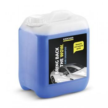 Shampoing Voitures Karcher RM619 5L - 6.295-360.0 - prix tunisie