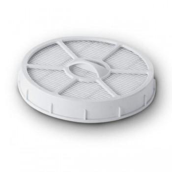 Filtre Emballé Karcher HEPA 13 Pour VC3 - 2.863-238.0 - prix tunisie