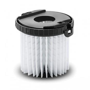 Filtre Karcher Longue Durée Pour VC5 - 2.863-239.0 - prix tunisie
