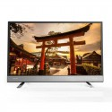 "Téléviseur TOSHIBA L5780 32"" HD Smart TV -TV32L5780 tunisie"
