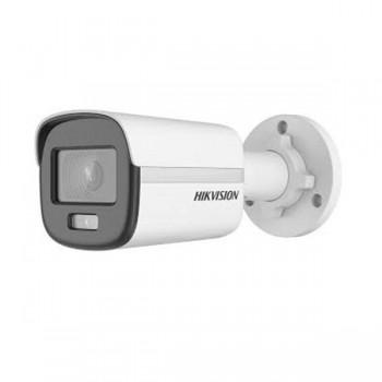 Camera De Surveillance...