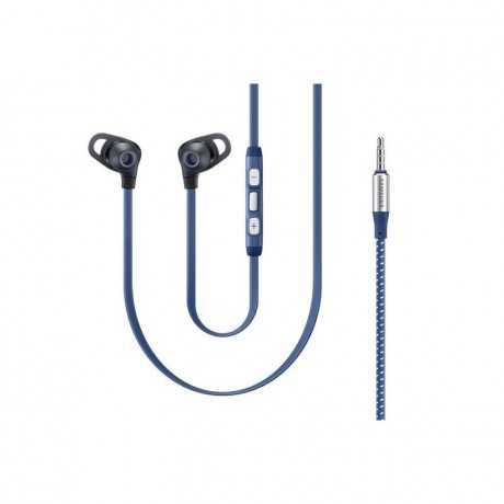 Samsung IN-EAR headphones rectangle Tunisie