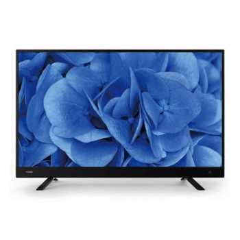 "Téléviseur TOSHIBA L3750 40"" Full HD LED Avec TNT -TV40L3750 tunisie"