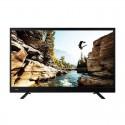 "Téléviseur TOSHIBA L3750 43"" FULL HD LED Avec TNT -TV43L3750 tunisie"