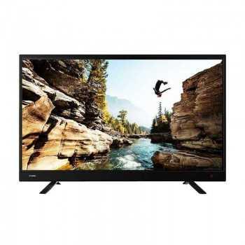 """Téléviseur TOSHIBA L5780 43"""" FULL HD Smart TV -TV43L5780 tunisie"""
