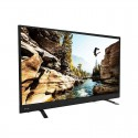"Téléviseur TOSHIBA L5780 43"" FULL HD Smart TV -TV43L5780 tunisie"