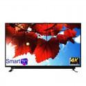 "Téléviseur TOSHIBA U7750 55"" ULTRA HD 4K Smart TV Android -TV55U7750 tunisie"