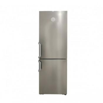 Réfrigérateur Combiné Bandt BC4412NX 450 Litres NoFrost - Inox - prix tunisie