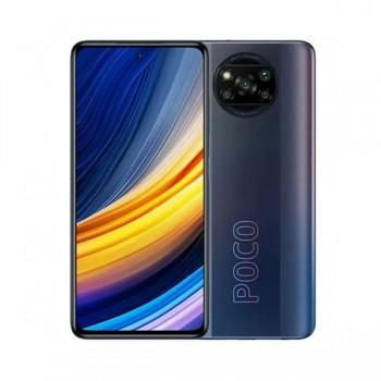 Smartphone Xiaomi Poco X3 PRO - Noir - XIAOMI-POCO-X3P-BLACK - prix tunisie
