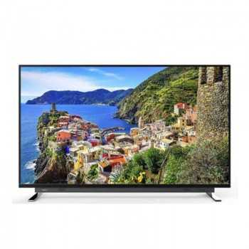 "Téléviseur TOSHIBA U7750 65"" Ultra HD 4K Smart TV Android -TV65U7750 Tunisie"