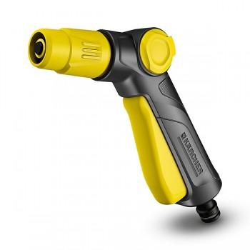 Pistolet Karcher D'arrosage - 2.645-265.0 - prix tunisie.
