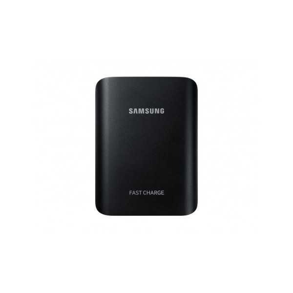 Power Bank Samsung Battery Pack 5100 mAh Fast Charging Tunisie