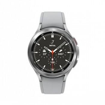 Samsung Galaxy Watch 4 Classic prix tunisie