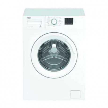 Machine à laver Frontale BEKO 5 kg WTE5411B0 Blanc Tunisie