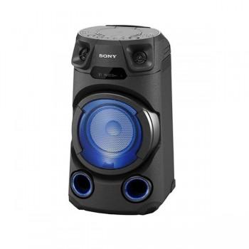 Enceinte Sono Sony DJ MHC-V13 Bleutooth CD Karaoke - prix tunisie