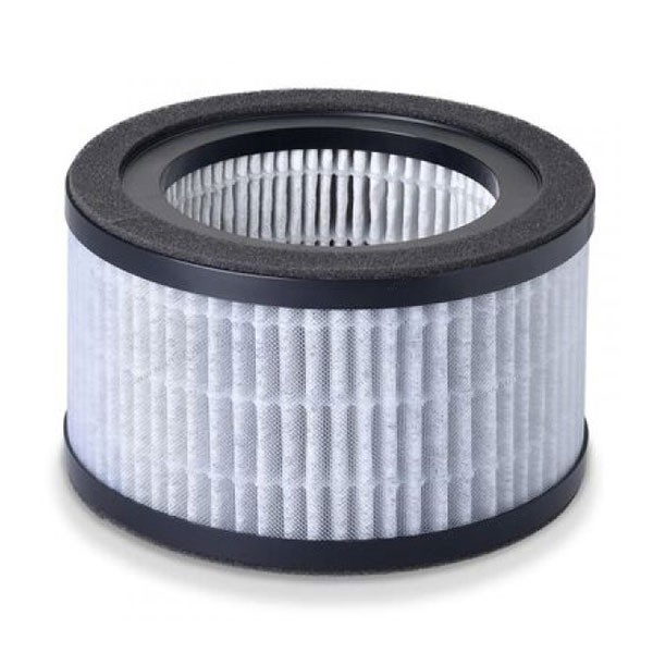 Filtre Beurer pour LR220 (prefiltre + filtre HEPA13+ Charbon actif) prix tunisie
